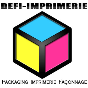Impression Packaging Saint-Cyprien